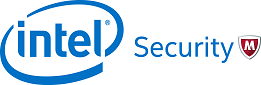 Intel_McAfee_Security